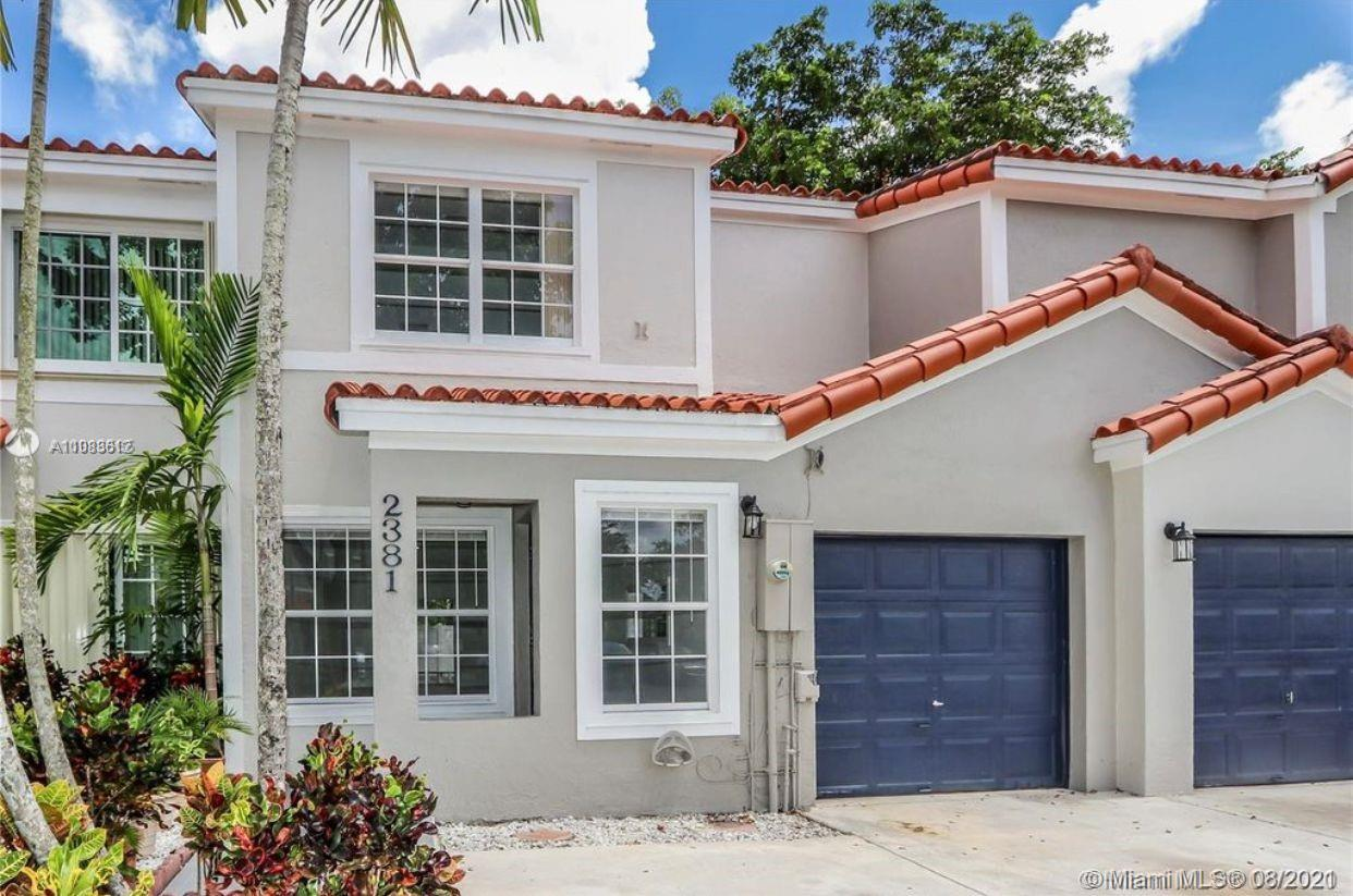 Main property image for  2381 SW 83rd Ave #