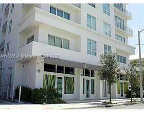 The Loft Downtown #2009 - 234 NE 3rd St #2009, Miami, FL 33132