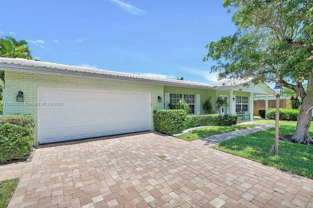 Imperial Point - 6620 NE 20th Ter, Fort Lauderdale, FL 33308