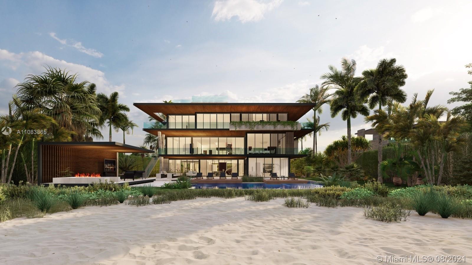 Main property image for  255 Ocean Blvd