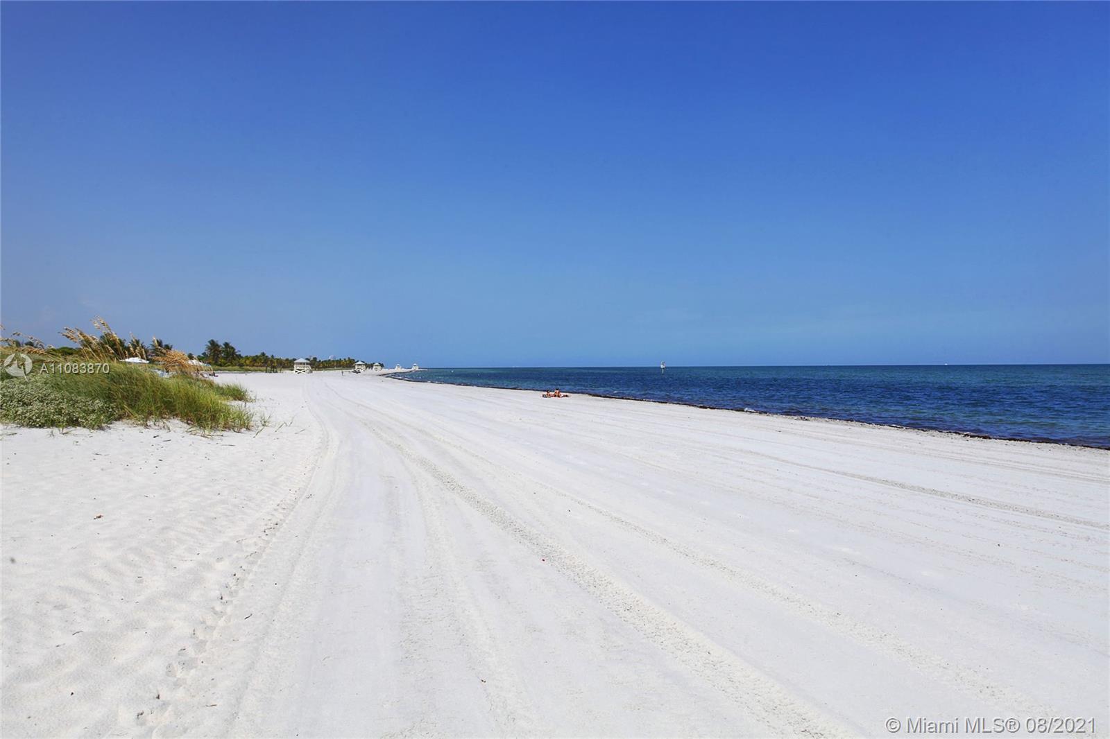 200 Ocean Lane Dr #PB4 photo024
