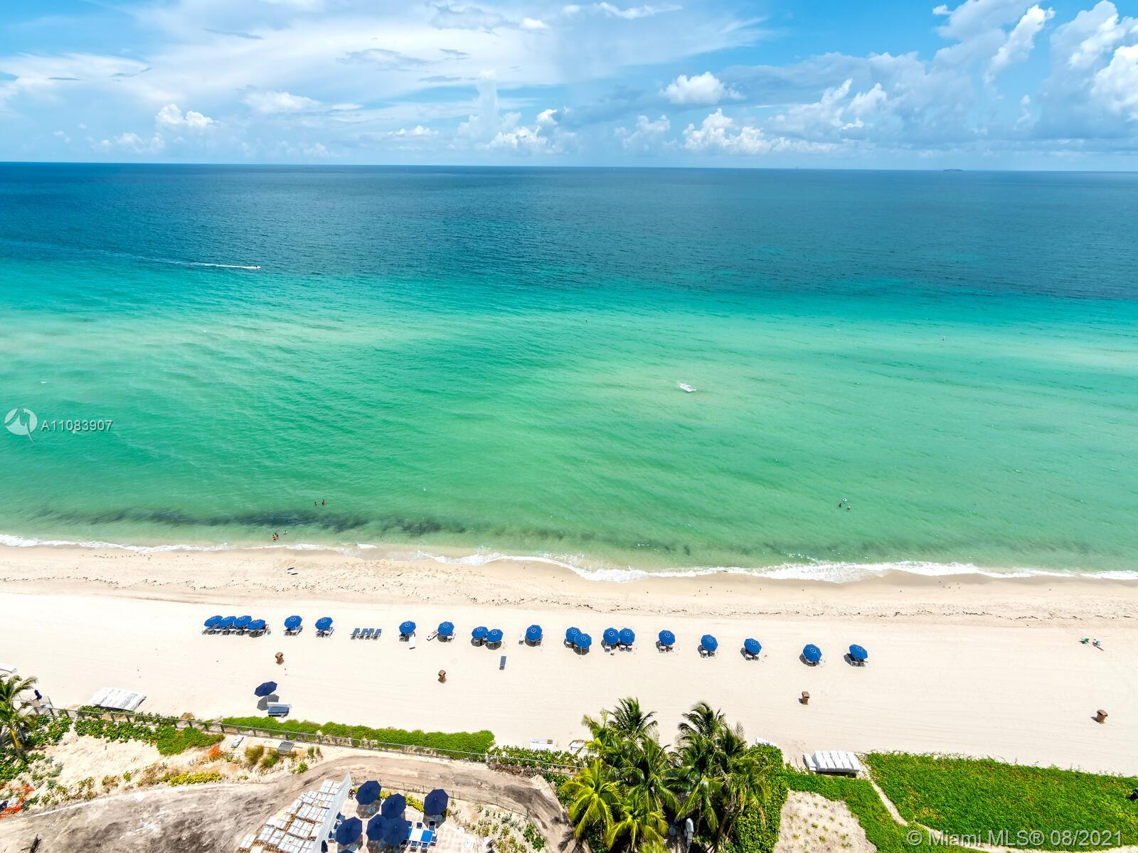 Turnberry Ocean Colony North #1702 - 16047 Collins Ave #1702, Sunny Isles Beach, FL 33160