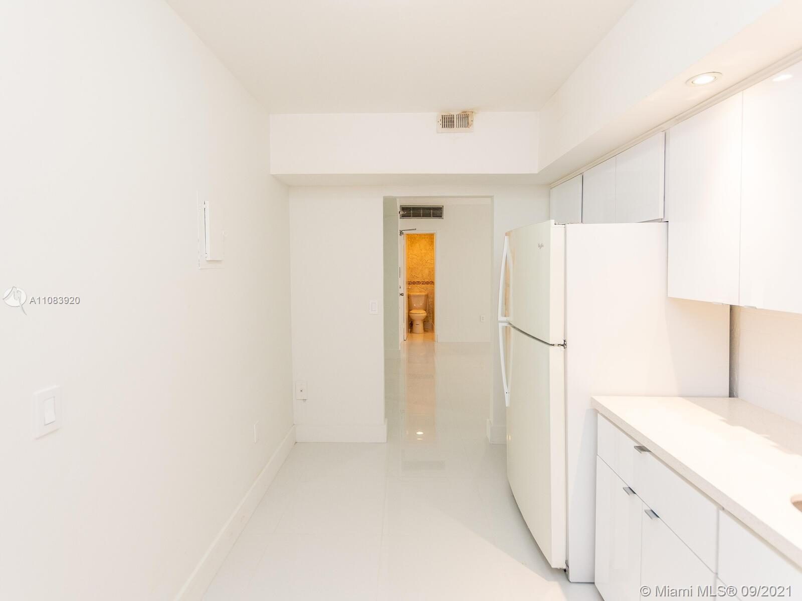 10185 Collins Ave #1412 photo012