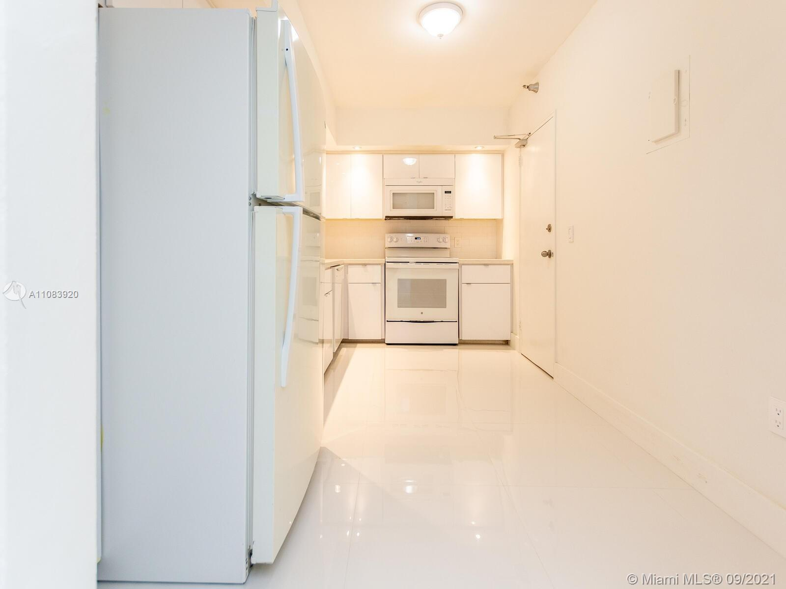 10185 Collins Ave #1412 photo09
