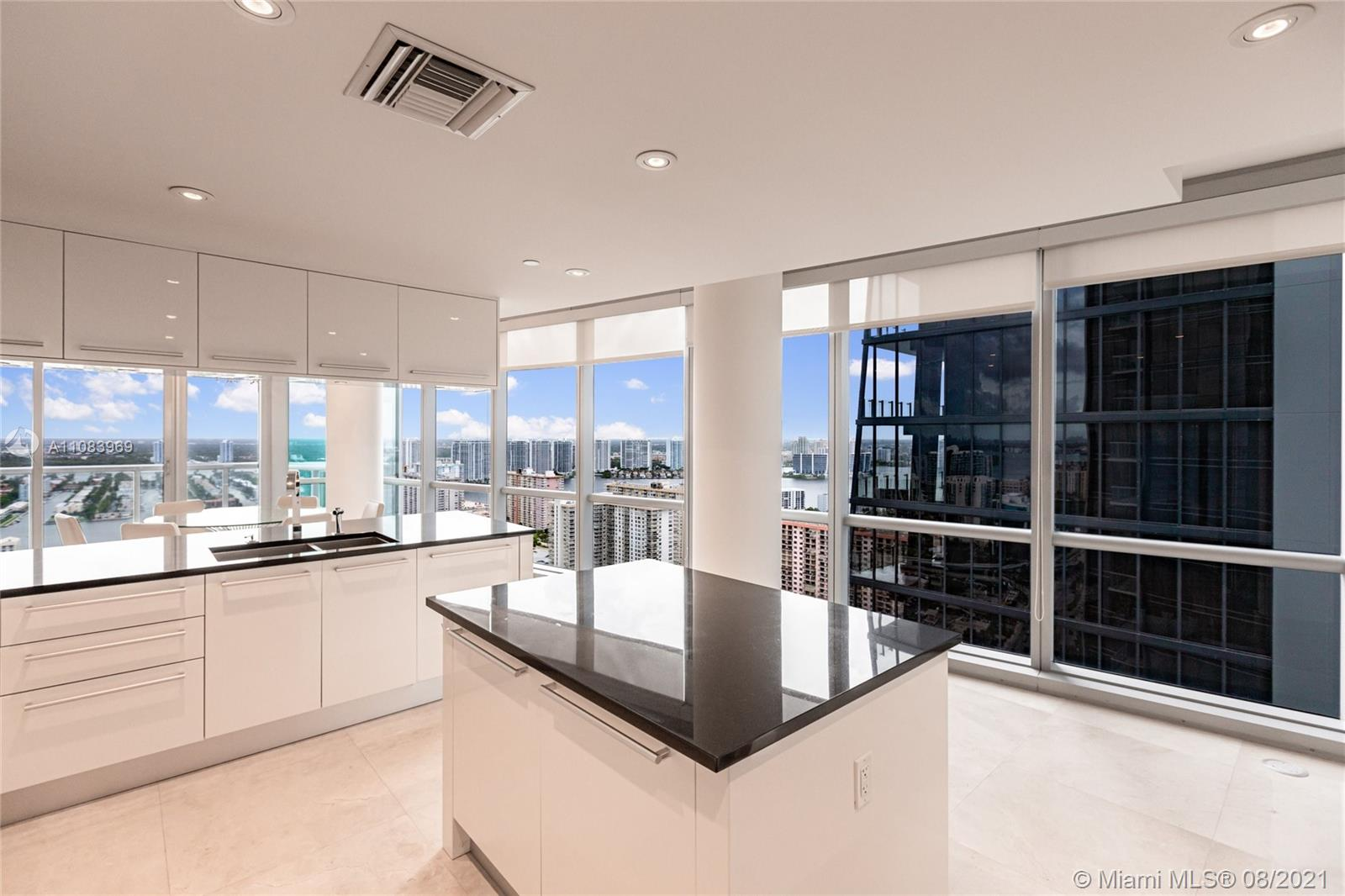 17121 Collins Ave #3608 photo013