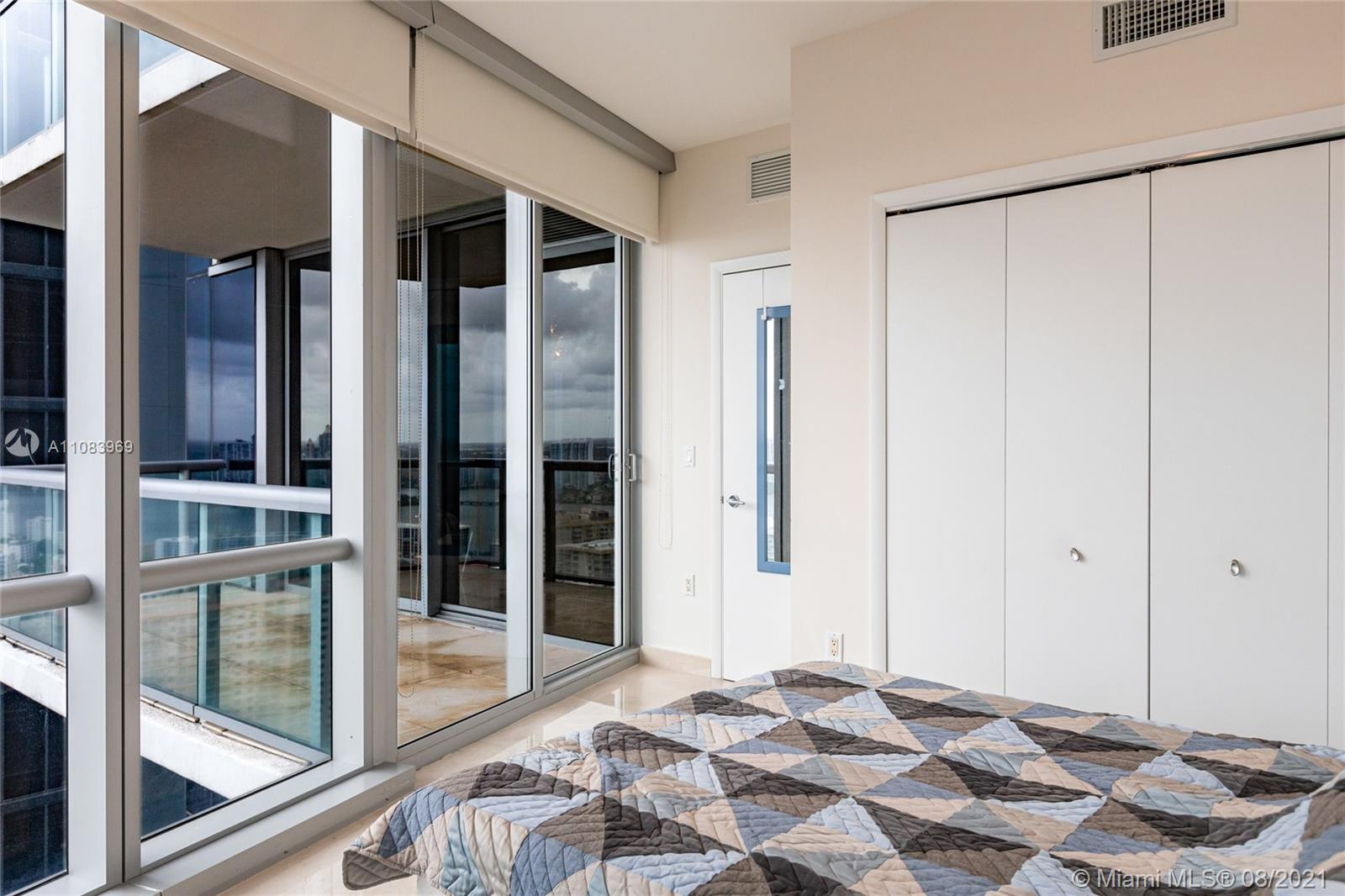 17121 Collins Ave #3608 photo016