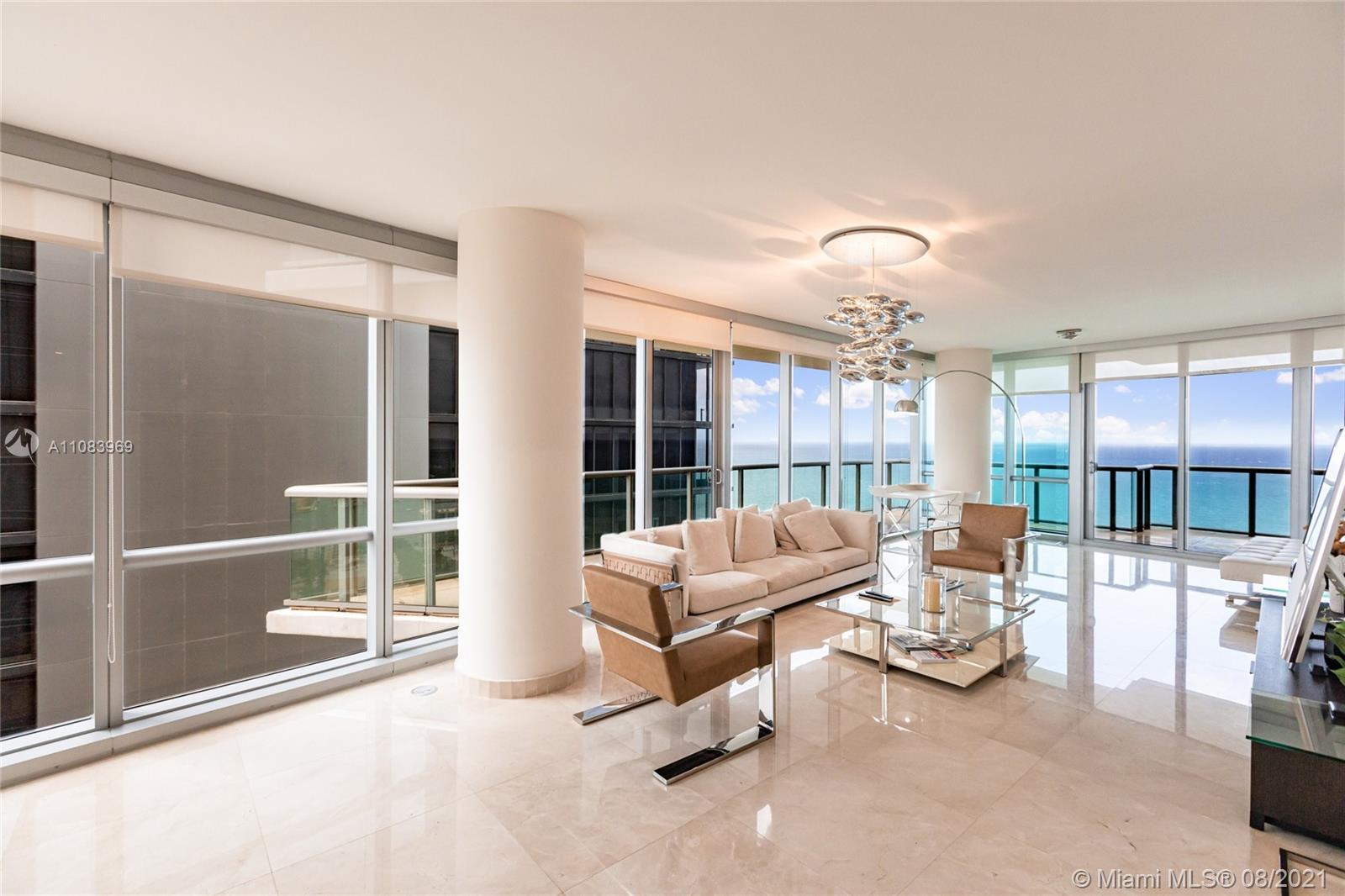 17121 Collins Ave #3608 photo01