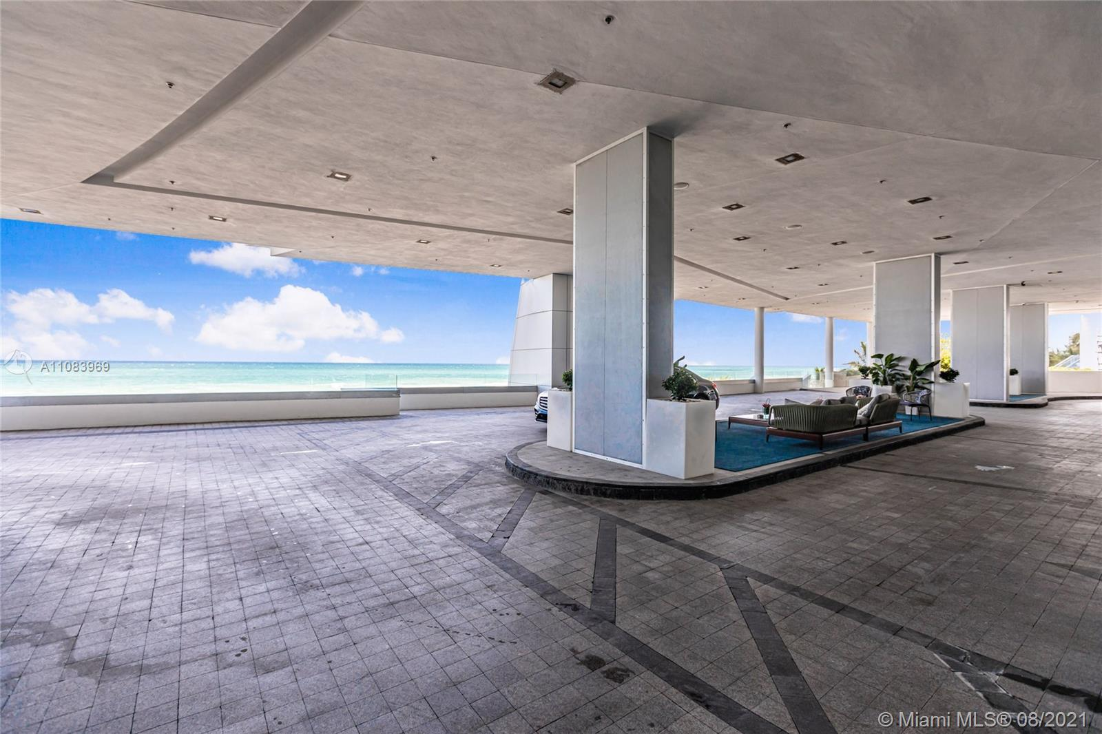 17121 Collins Ave #3608 photo028