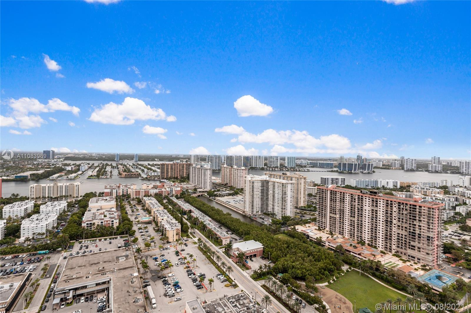 17121 Collins Ave #3608 photo024