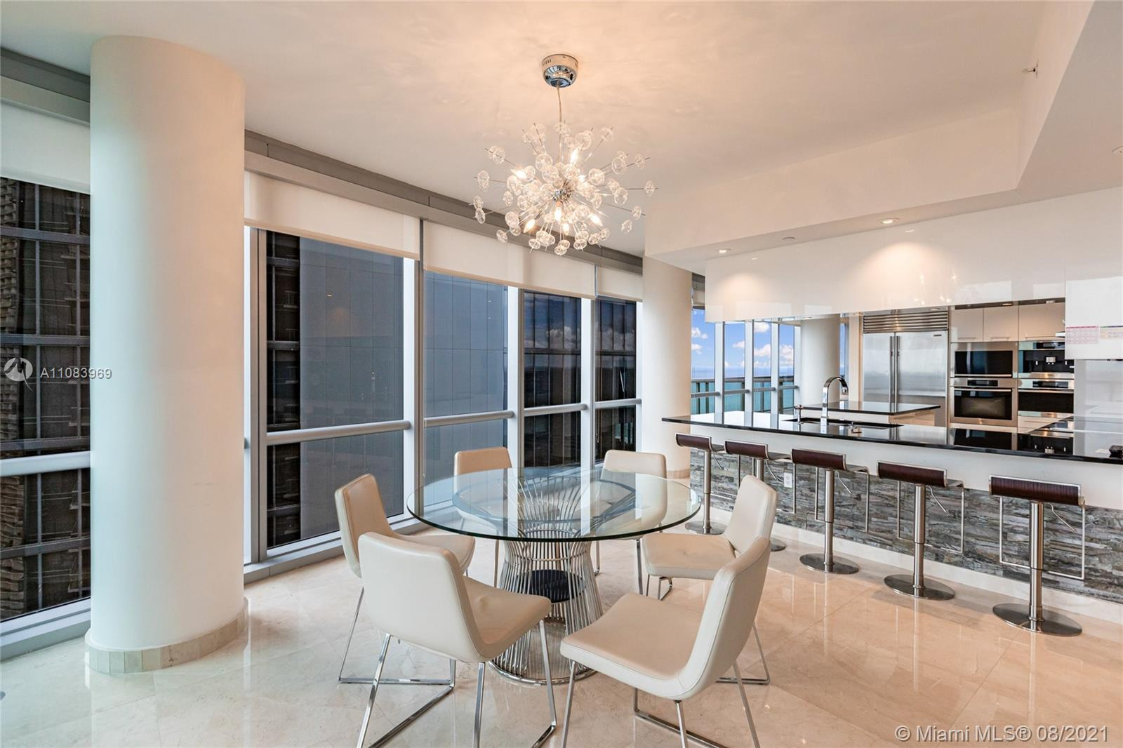 17121 Collins Ave #3608 photo014
