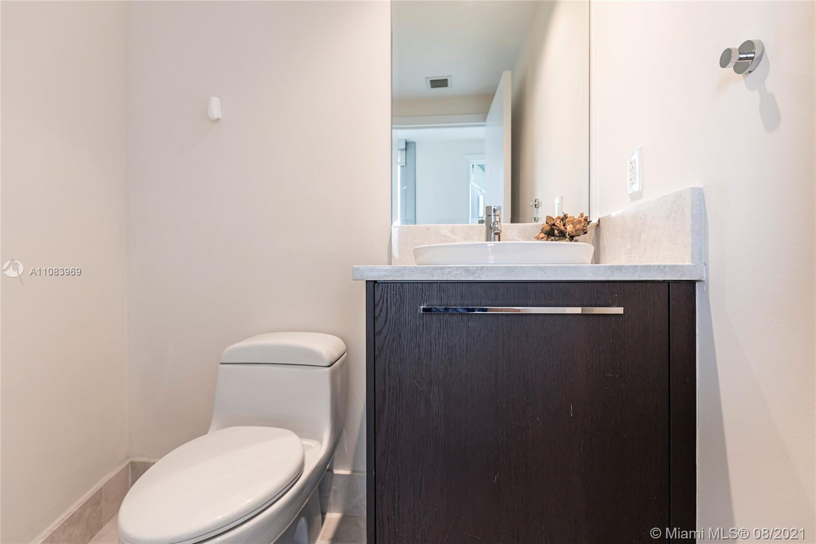17121 Collins Ave #3608 photo015