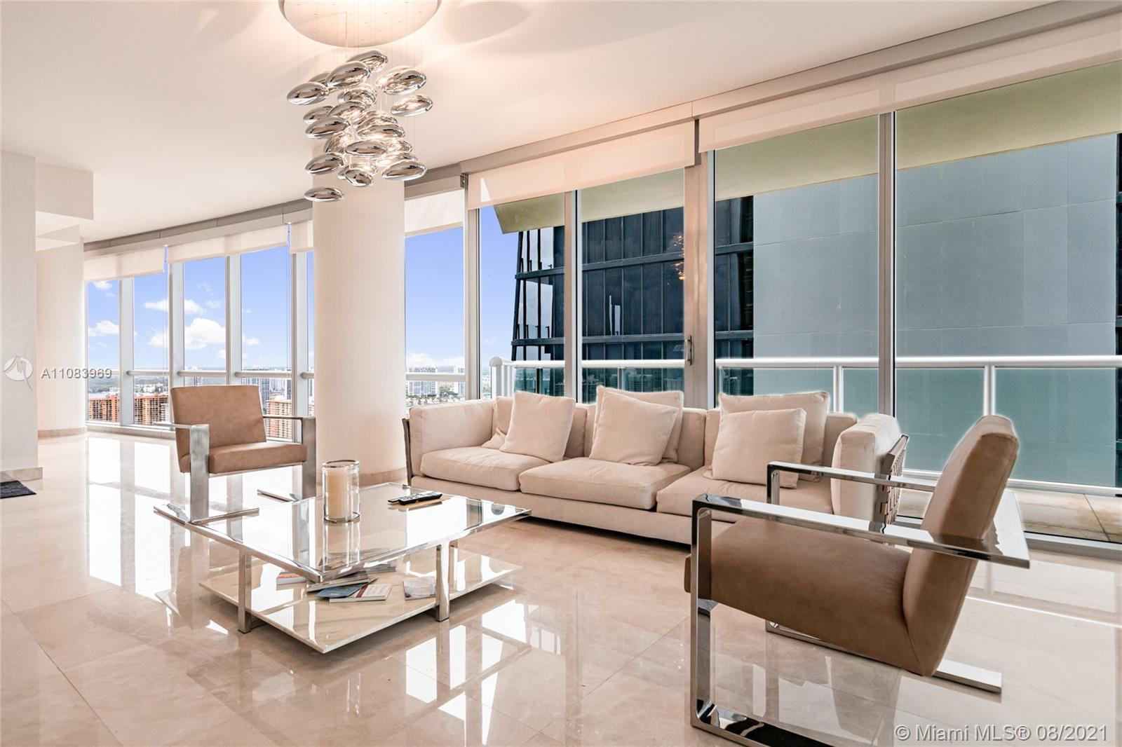 17121 Collins Ave #3608 photo04