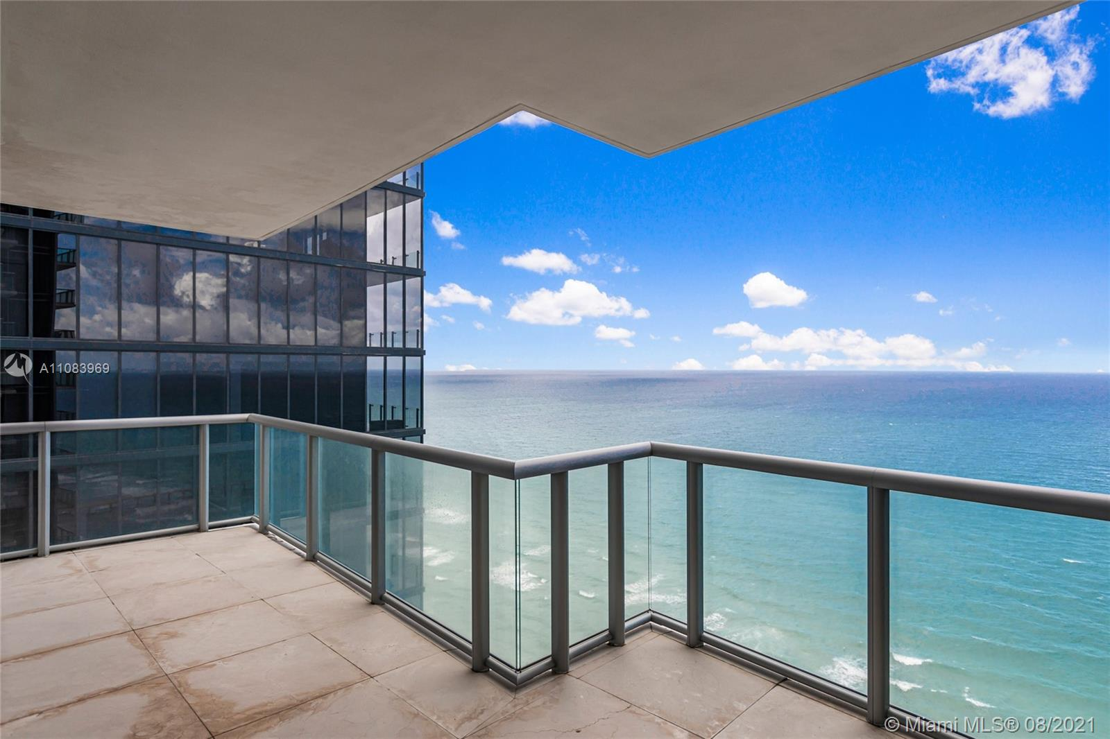 17121 Collins Ave #3608 photo025