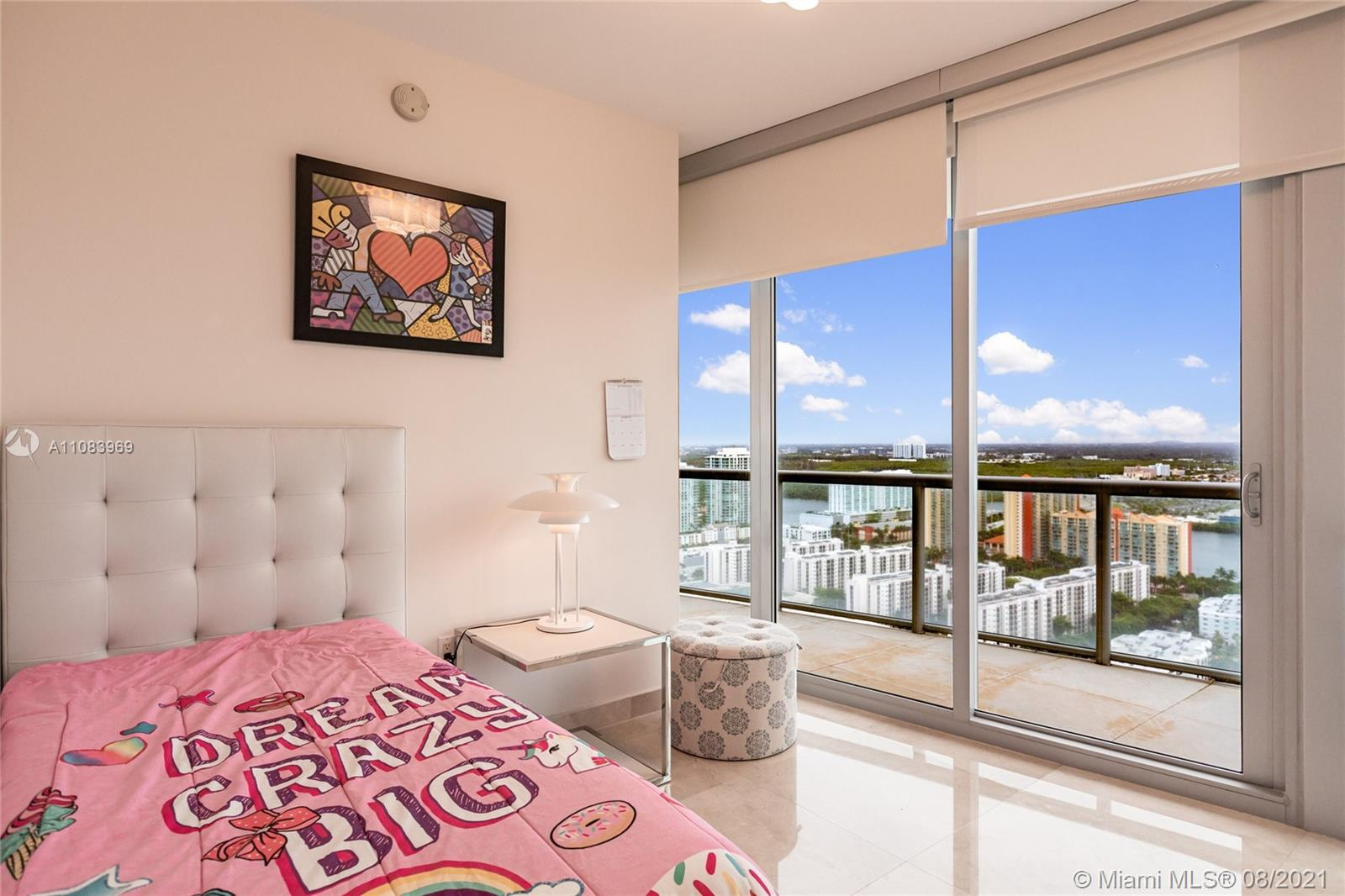 17121 Collins Ave #3608 photo021