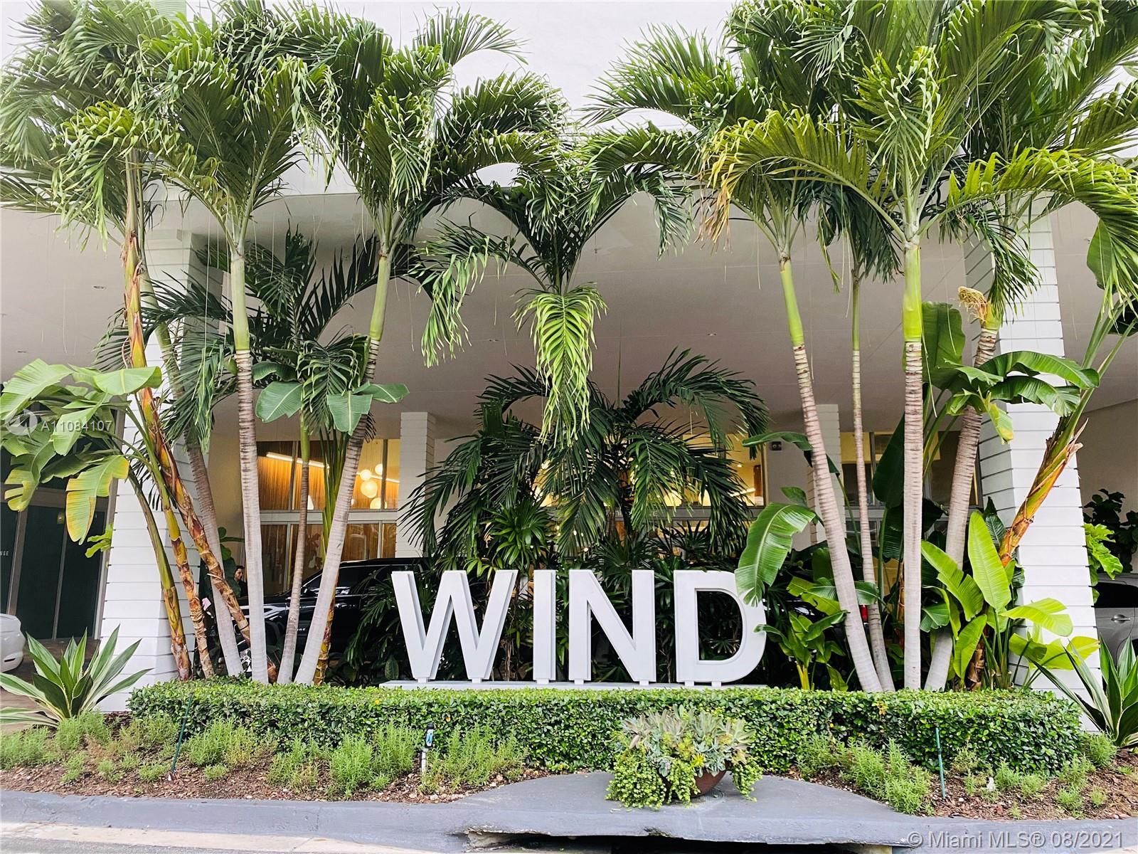 350 S Miami Ave #706 photo048