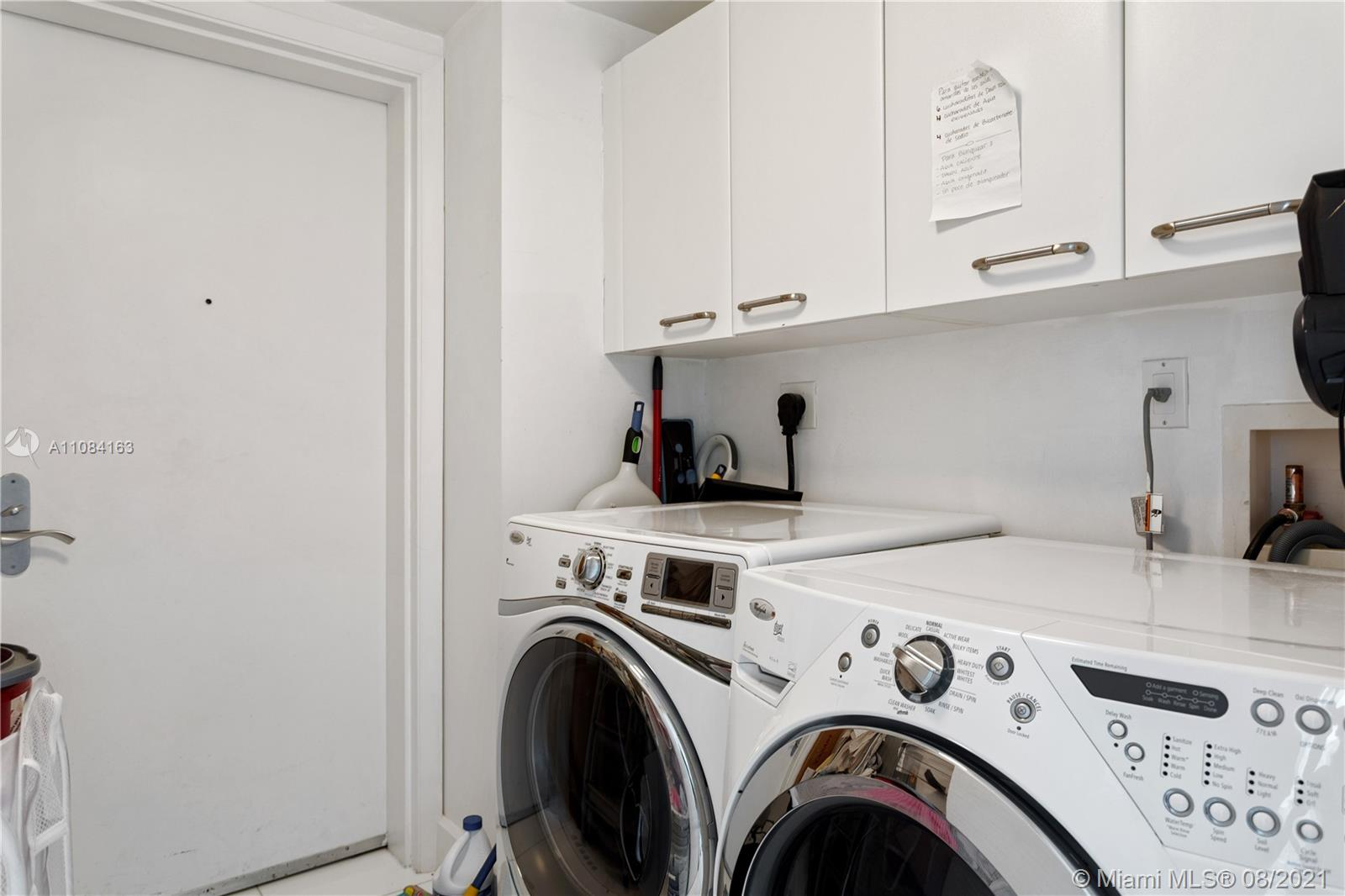 17001 Collins Ave #3801 photo010