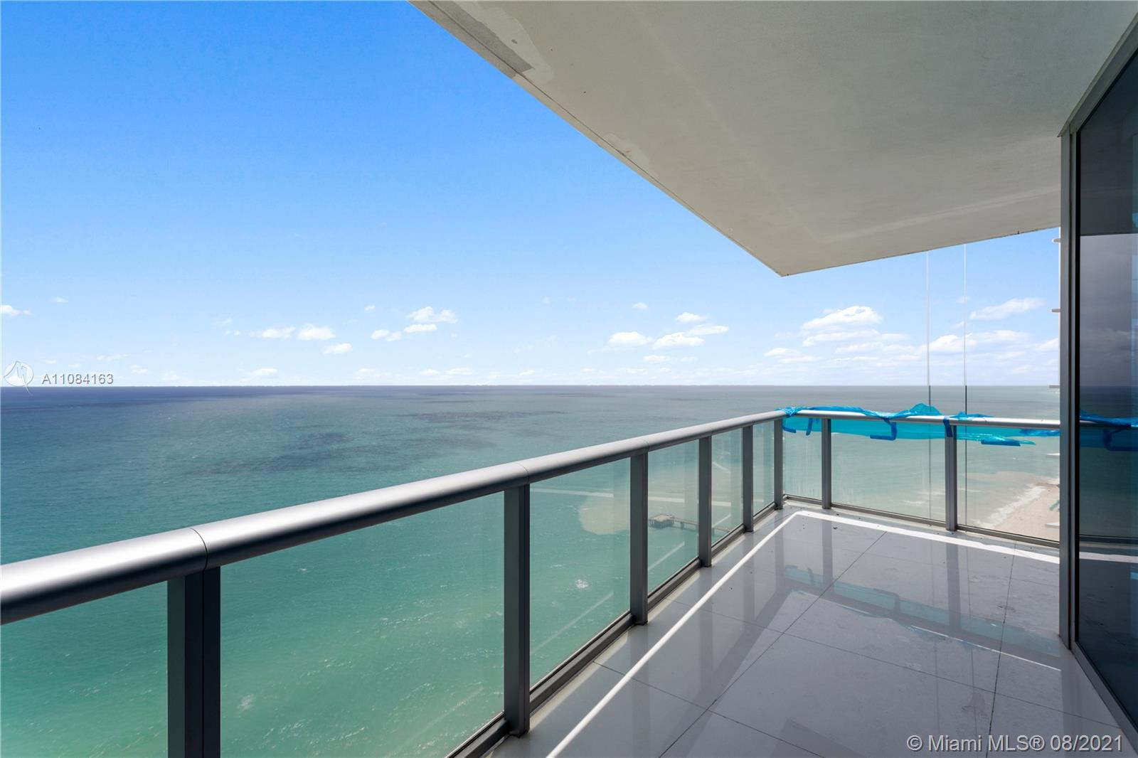 17001 Collins Ave #3801 photo011