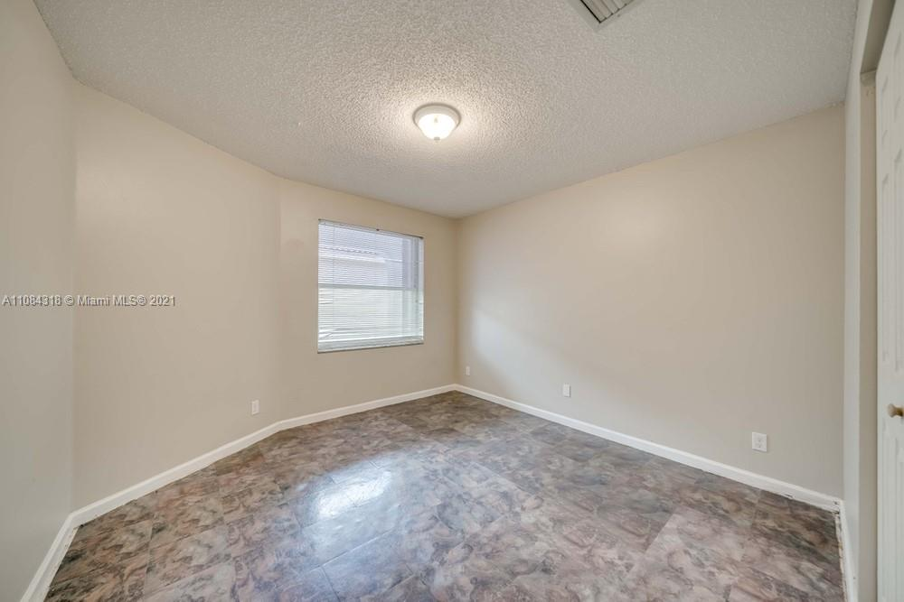 18323 NW 7th #18323 photo024