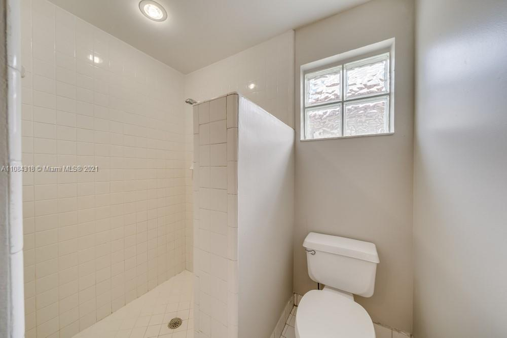 18323 NW 7th #18323 photo021