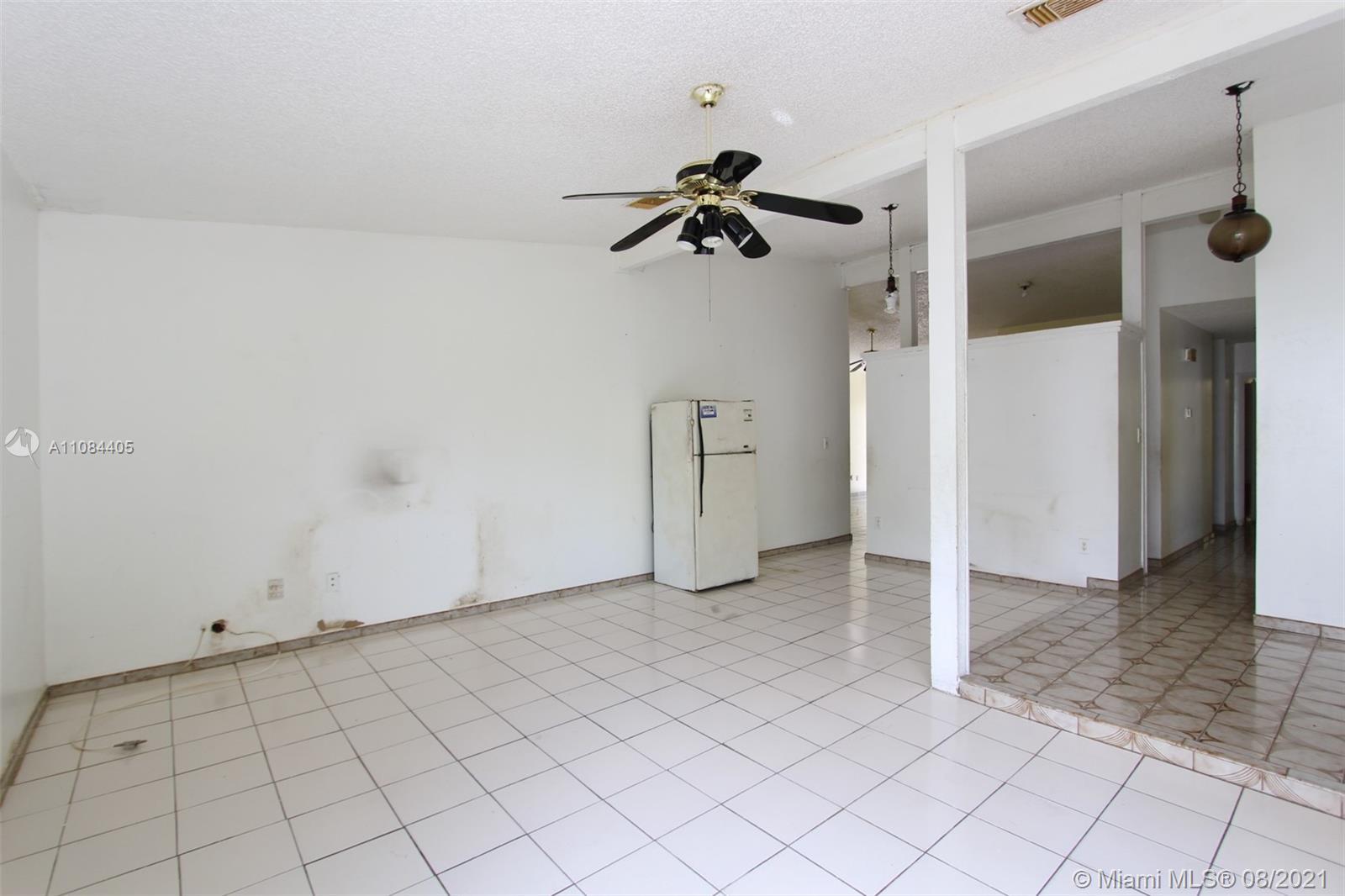 Hammocks - 9797 SW 147th Ct, Miami, FL 33196