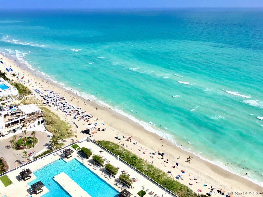 Beach Club II #2409 - 1830 S Ocean Dr #2409, Hallandale Beach, FL 33009