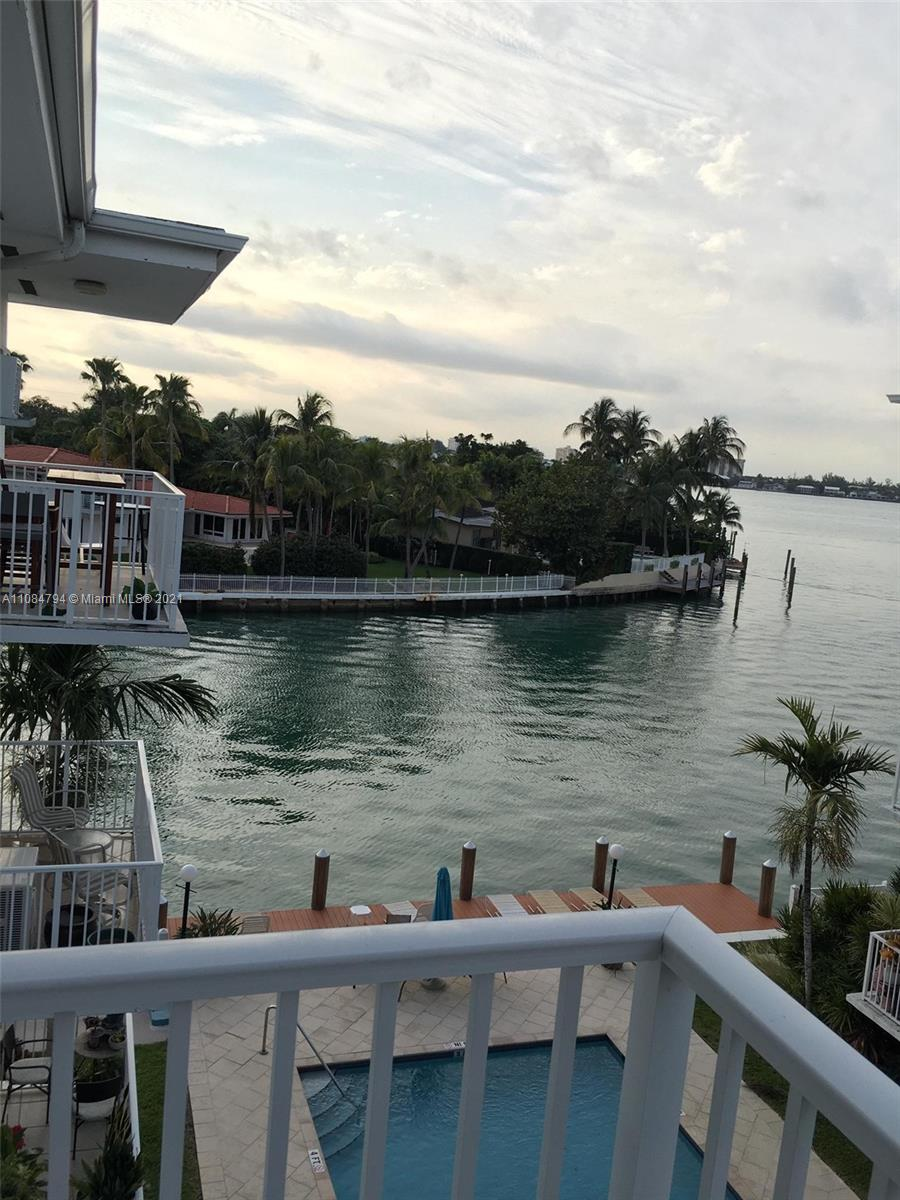 Main property image for  10250 W Bay Harbor Dr #4B