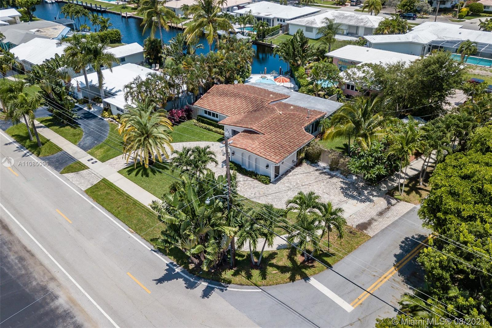 Imperial Point - 6230 NE 19th Ave, Fort Lauderdale, FL 33308