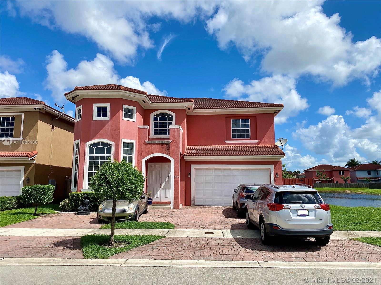 Single Family Home For Sale SAYMER SUBDIVISON2,700 Sqft