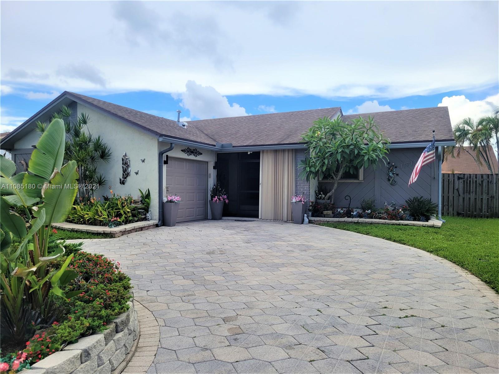 Sunrise Golf Village - 11711 NW 37th Pl, Sunrise, FL 33323