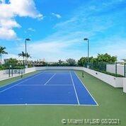 Murano Grande #2607 - 400 Alton Rd #2607, Miami Beach, FL 33139