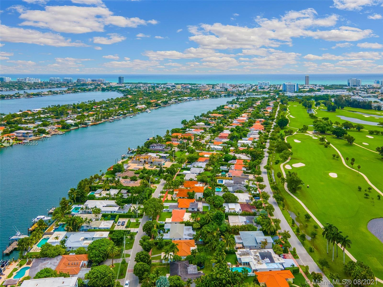 790 N Shore Dr photo037
