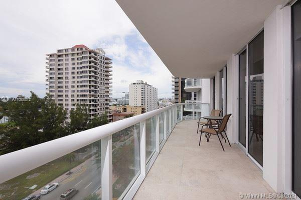 6365 Collins Ave #907 photo022