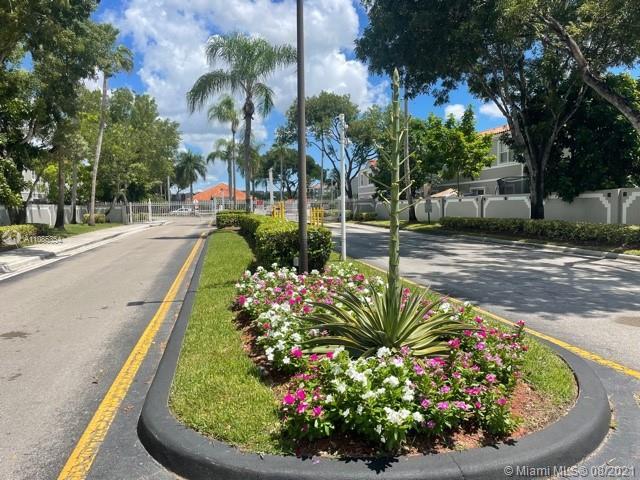 University Park #2261 - 2261 SW 84 WAY #2261, Miramar, FL 33025
