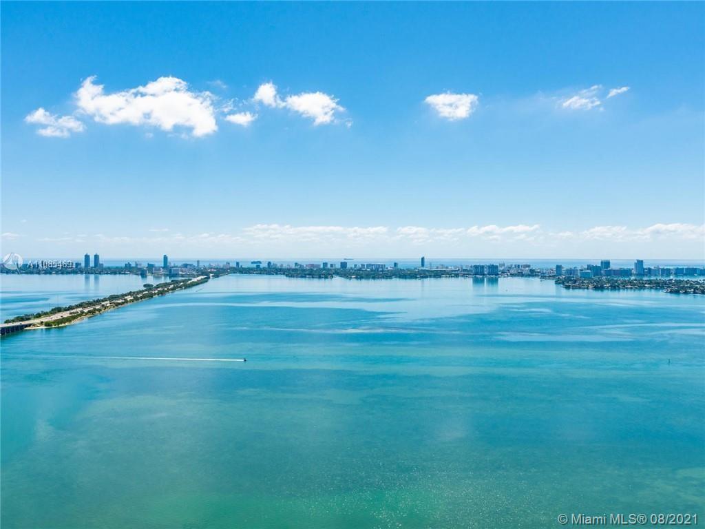 Gran Paraiso #3004 - 480 NE 31st St #3004, Miami, FL 33137