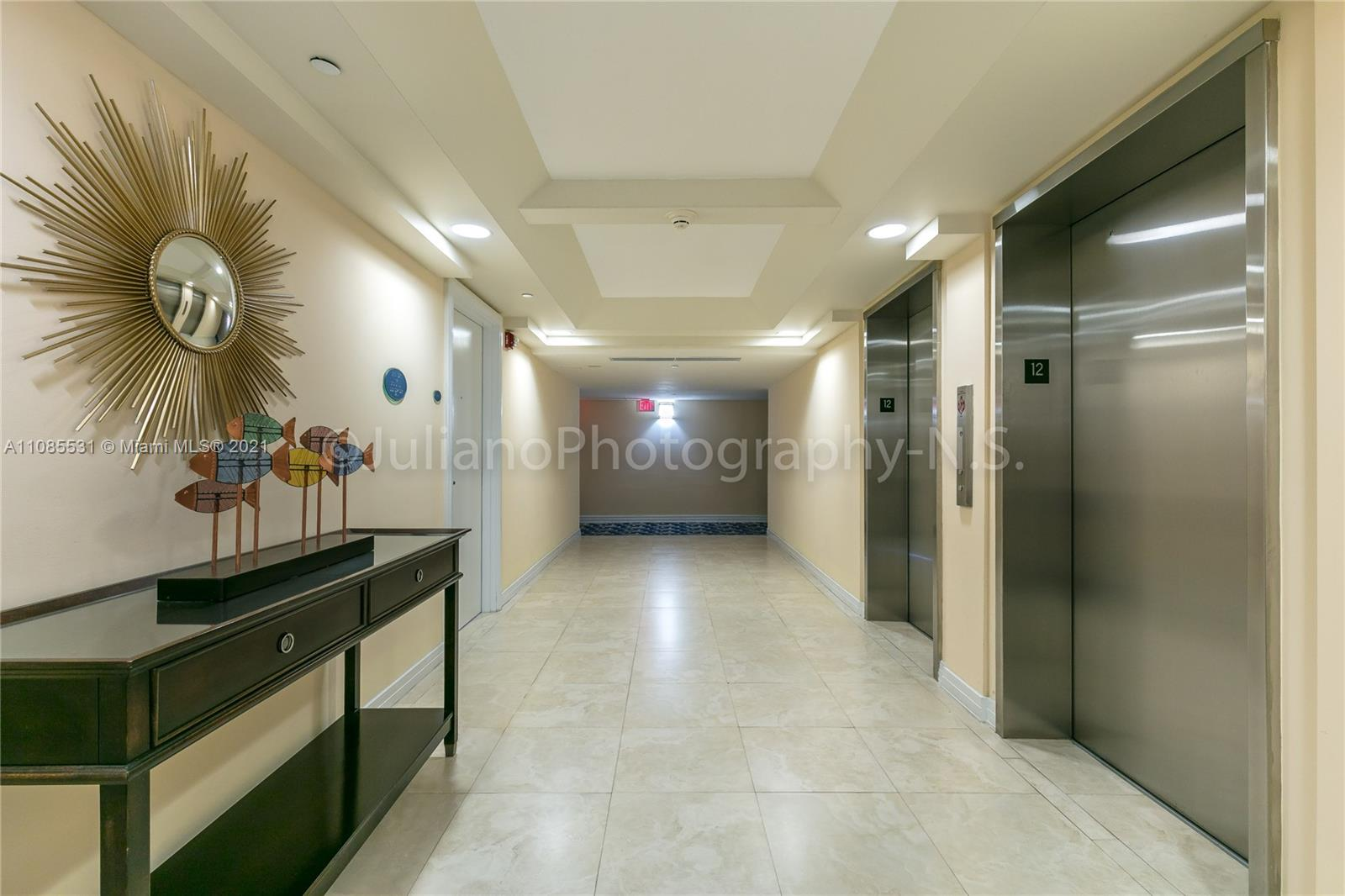 6917 Collins Ave #508 photo020