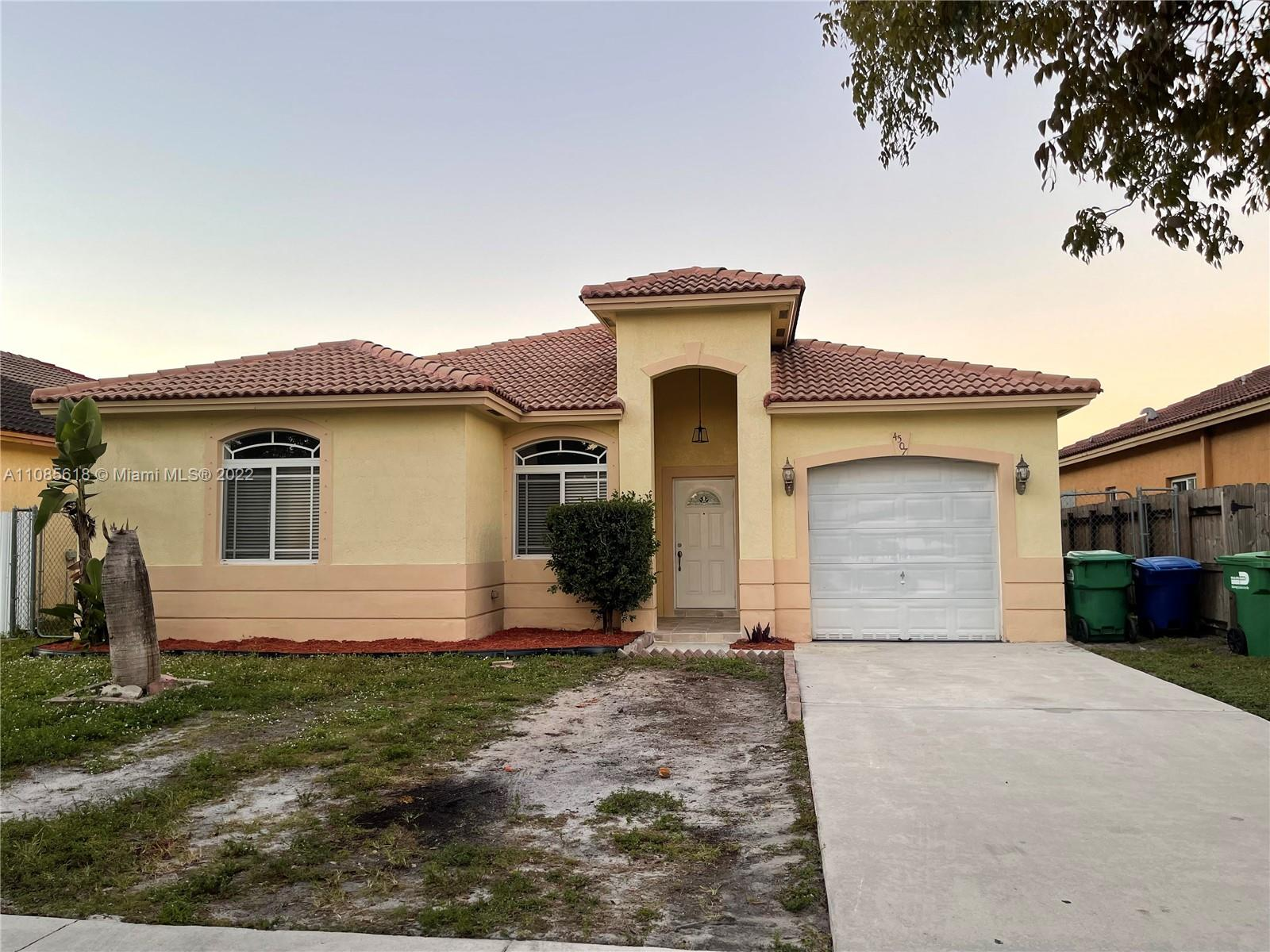 Main property image for  4507 NW 165 ST