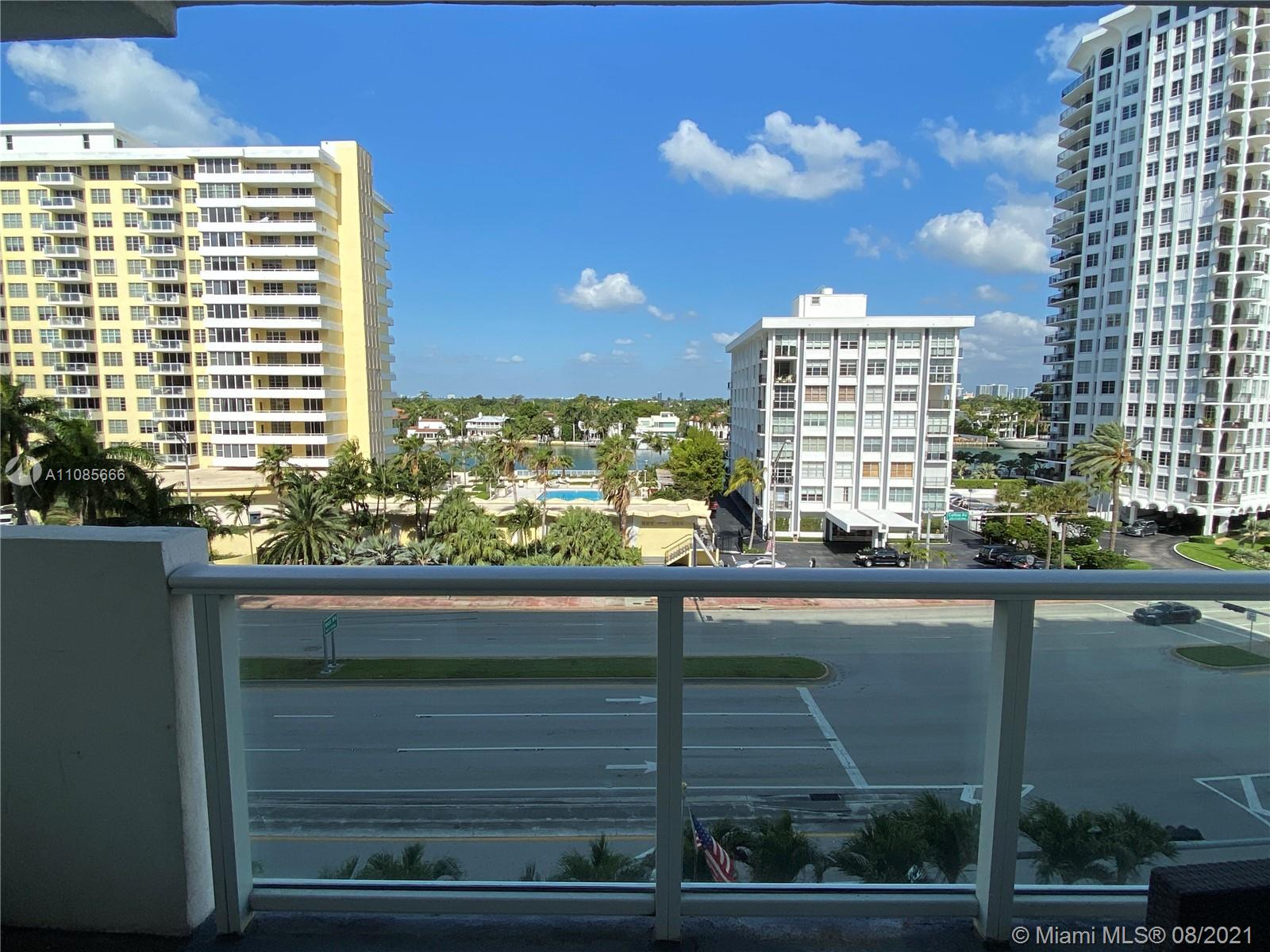 5601 Collins Ave #621 photo012