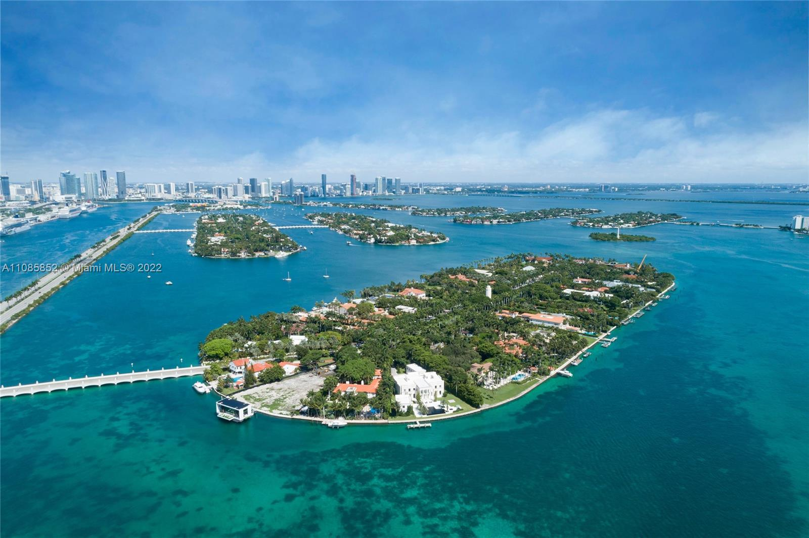 Main property image for  45 Star Island Dr