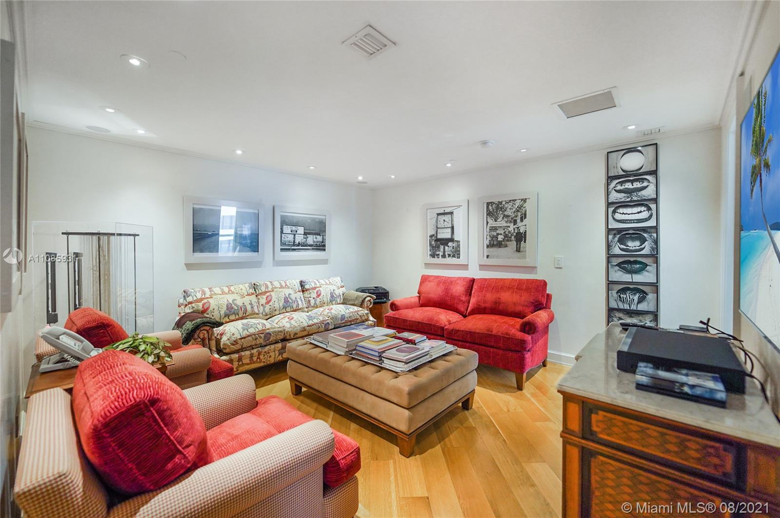 10225 Collins Ave #703 photo017