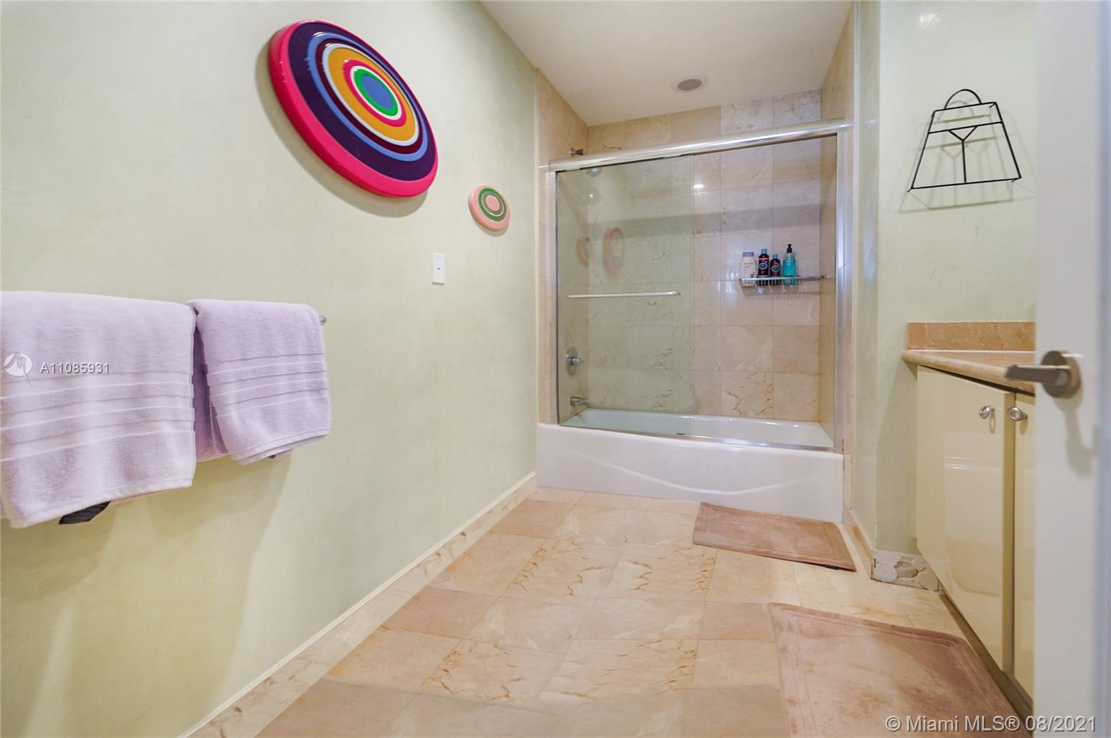 10225 Collins Ave #703 photo016