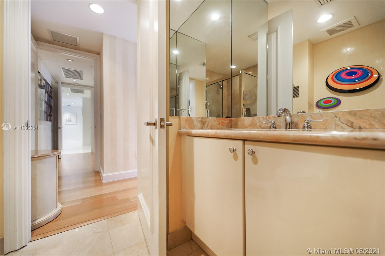 10225 Collins Ave #703 photo012