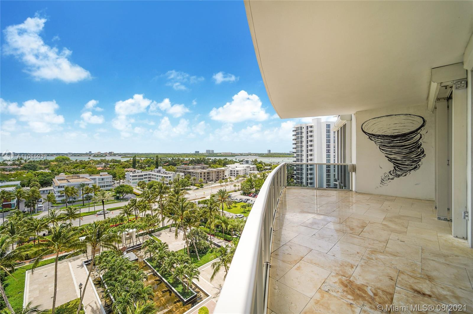 10225 Collins Ave #703 photo018