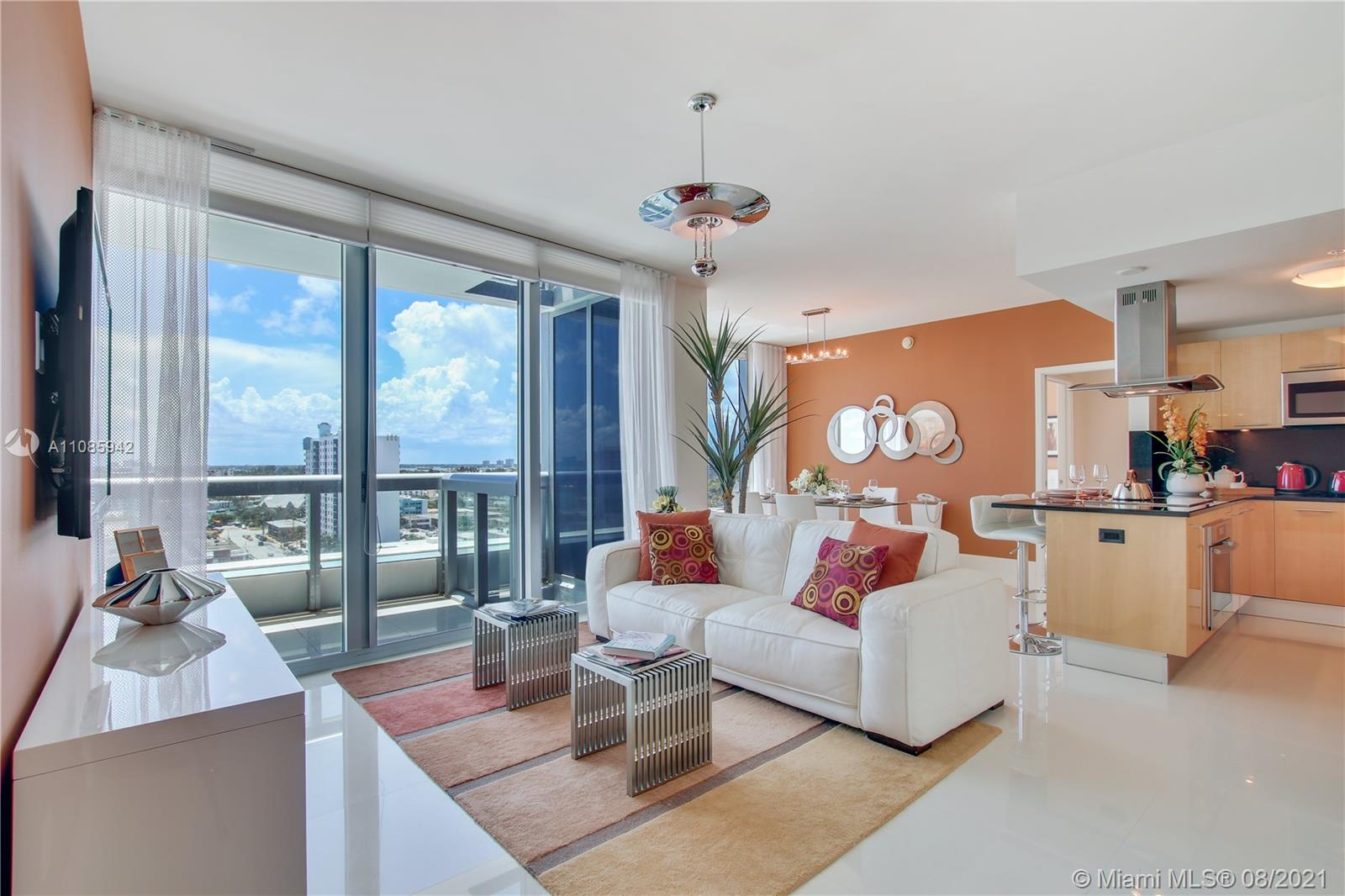 6899 Collins Ave #1203 photo02