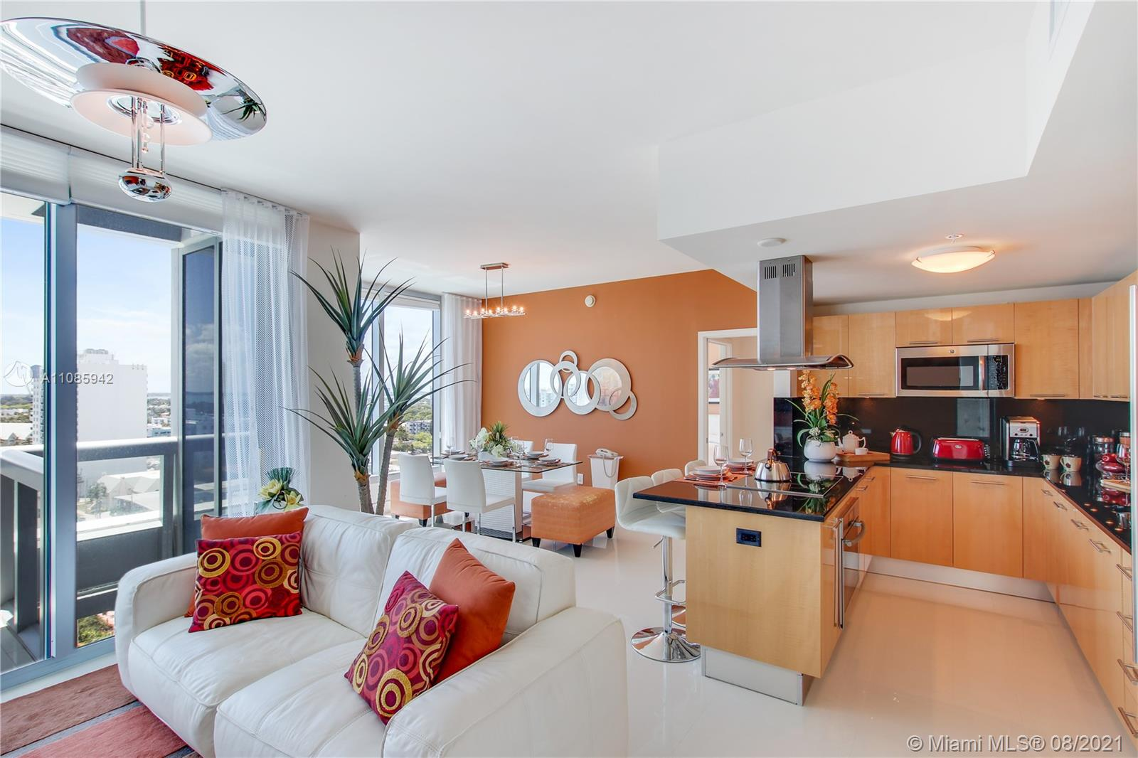 6899 Collins Ave #1203 photo06