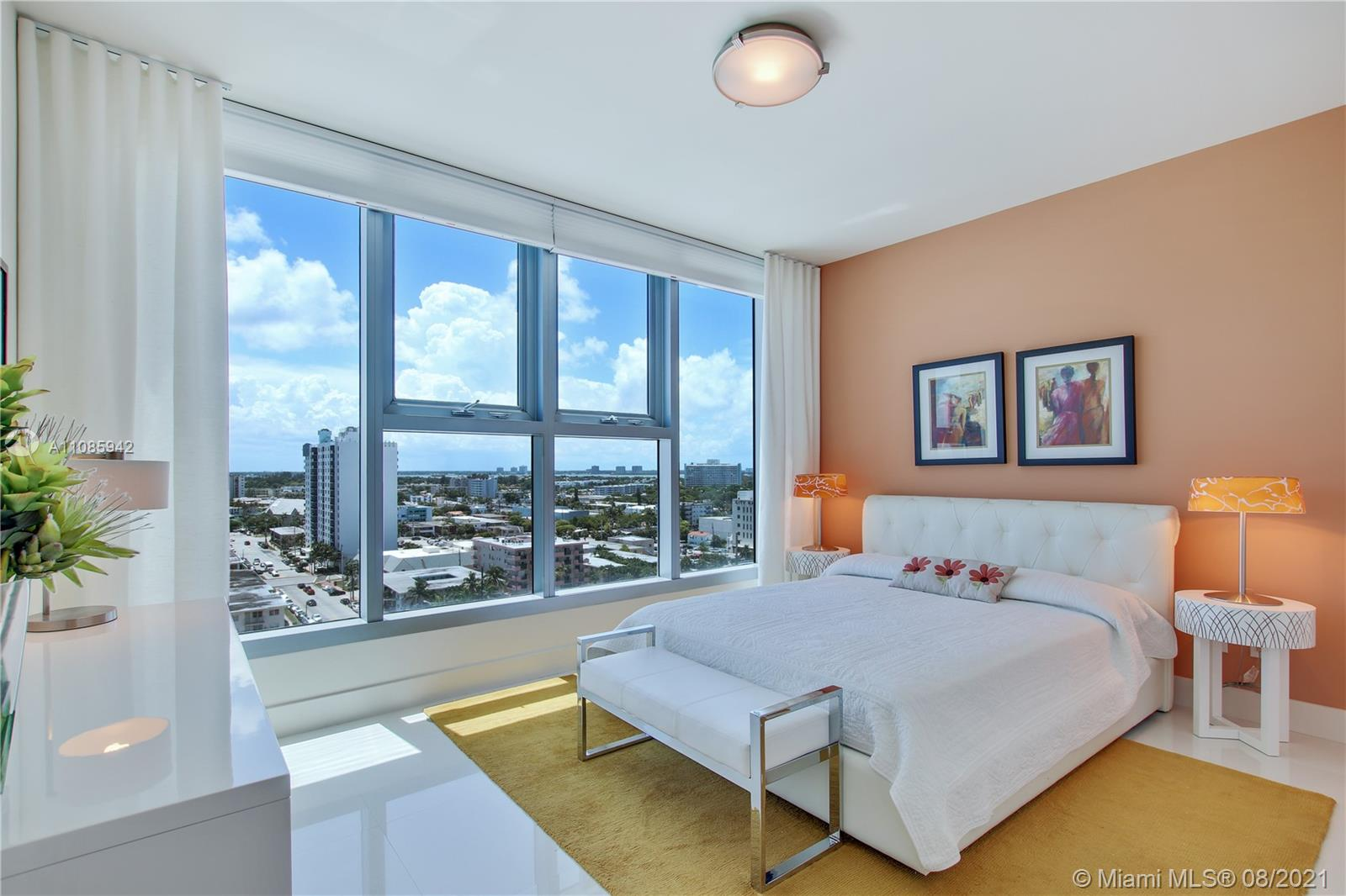 6899 Collins Ave #1203 photo013