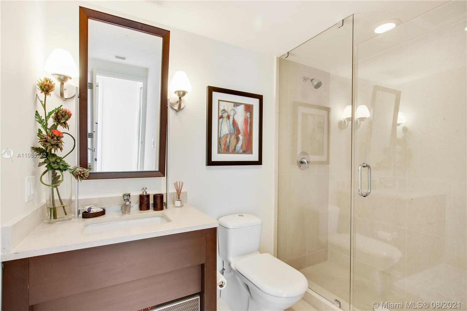 6899 Collins Ave #1203 photo016