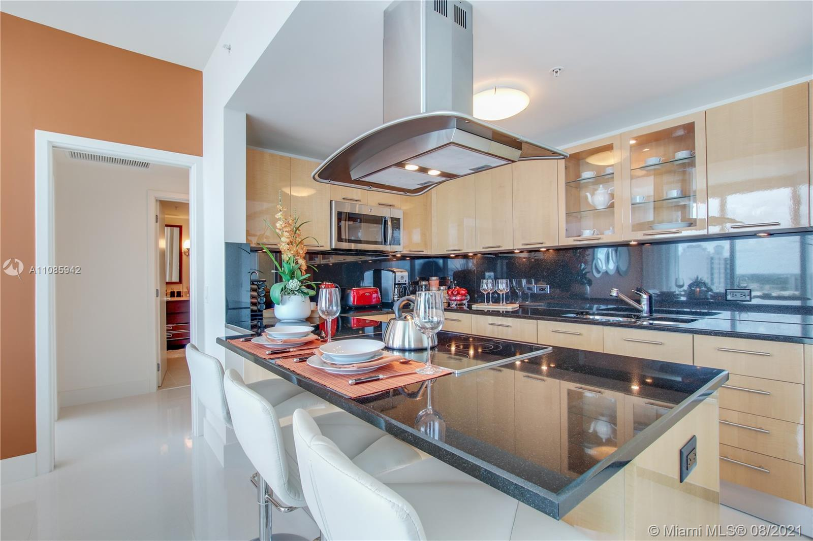 6899 Collins Ave #1203 photo012