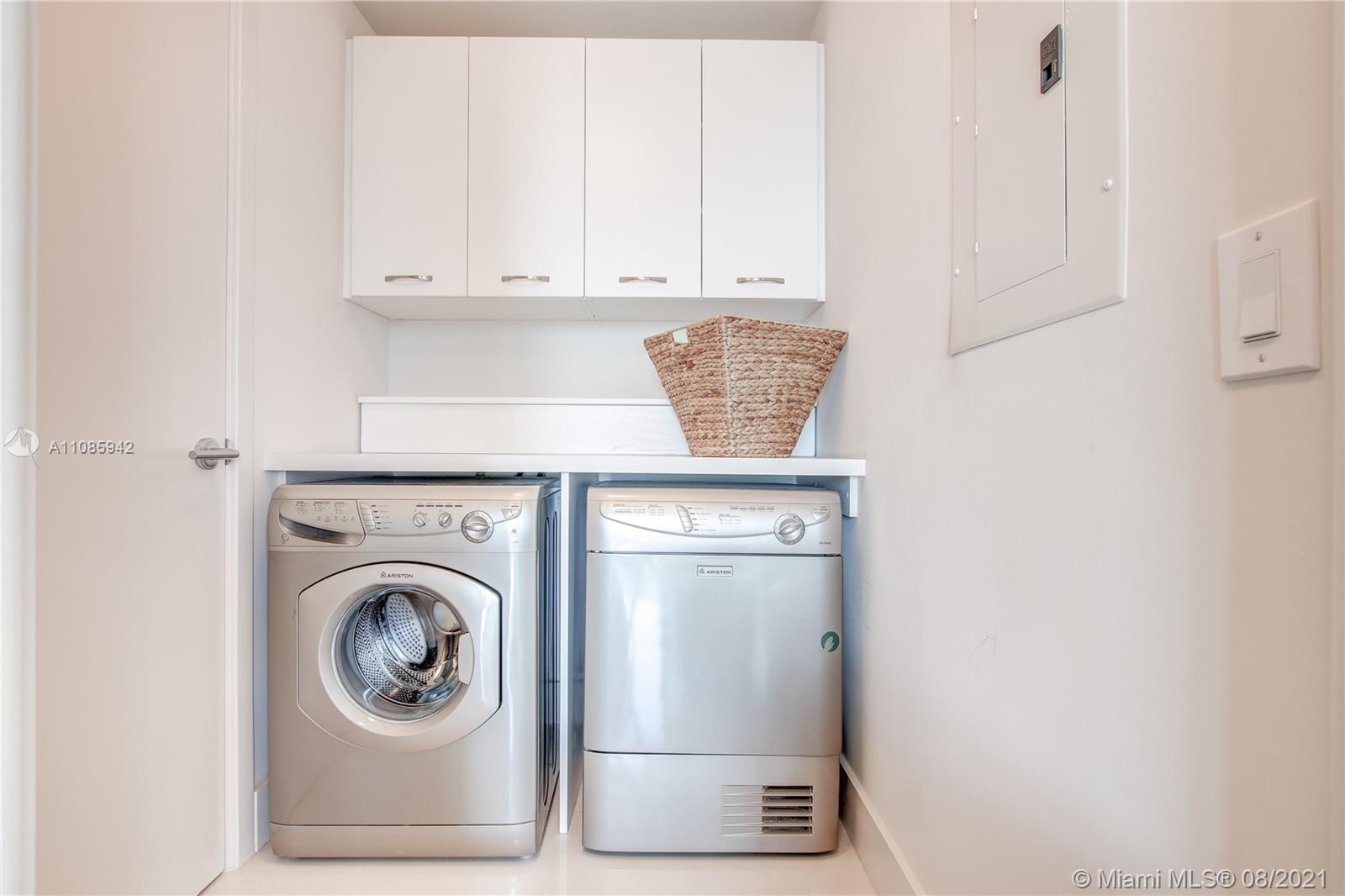 6899 Collins Ave #1203 photo022