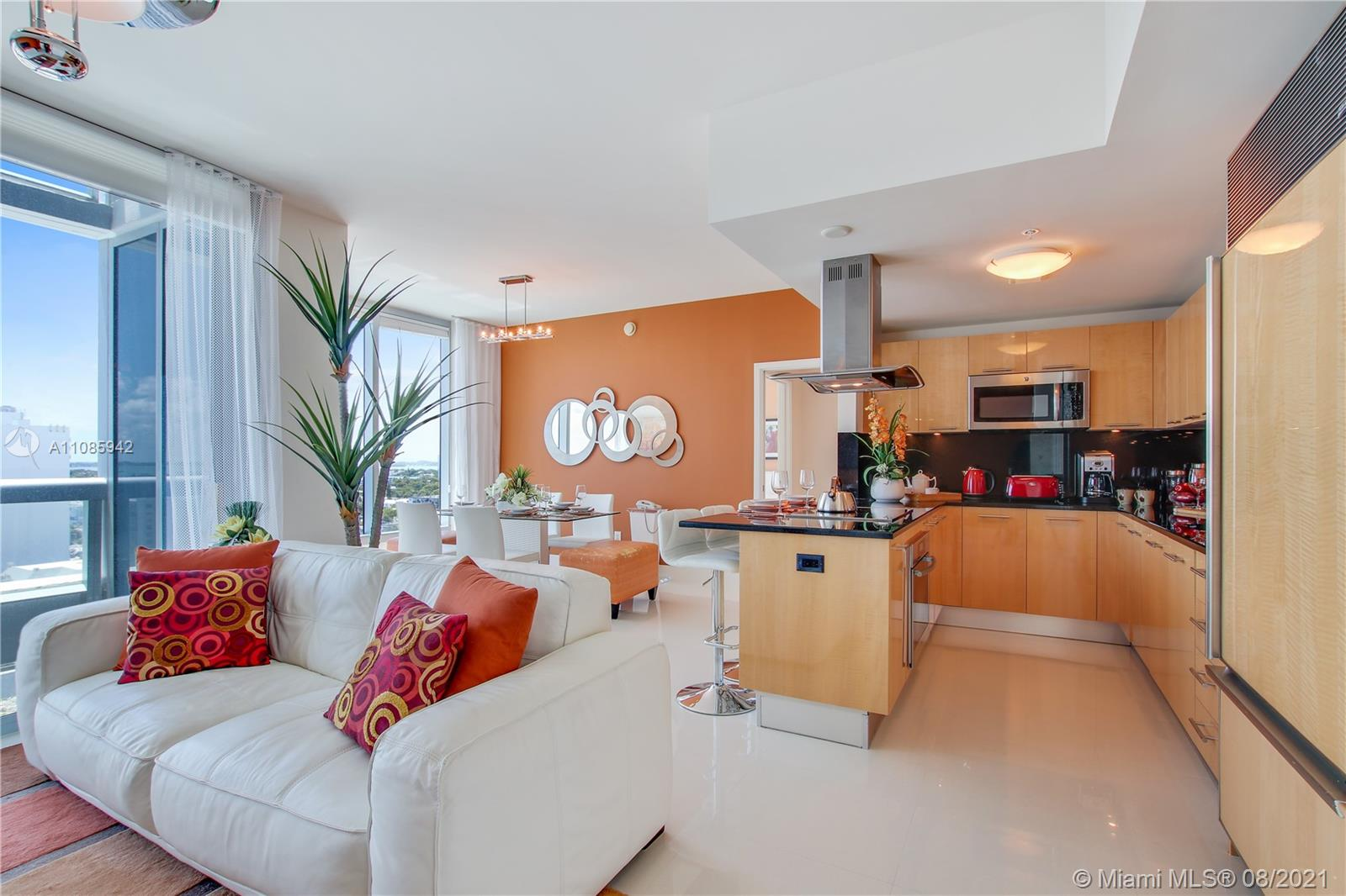 6899 Collins Ave #1203 photo07