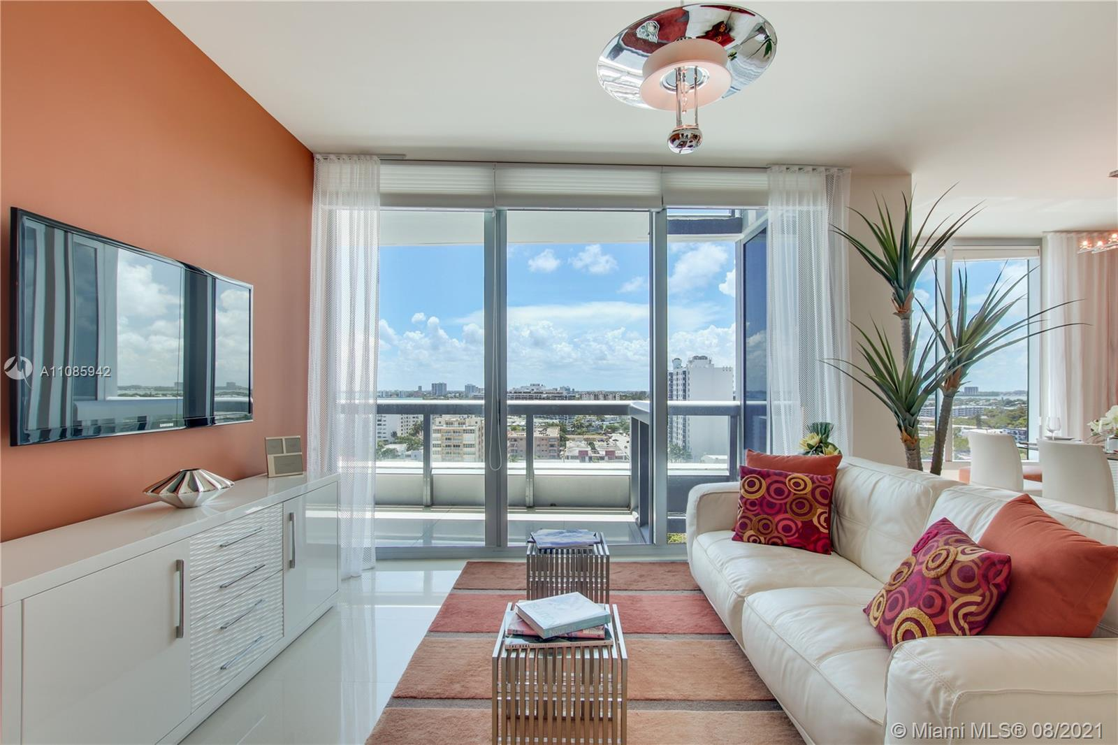 6899 Collins Ave #1203 photo03